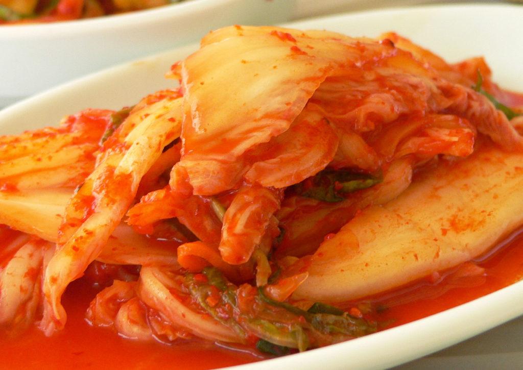 easy_napa_cabbage_kimchi_recipe_photo